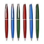 畅销广告笔