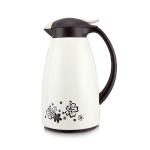 保温瓶内胆咖啡壶