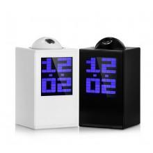 投影钟 电子钟LED钟