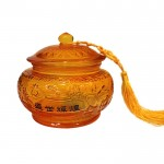盛世辉煌茶叶罐