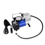 车载充气泵B系列