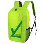 旅行折叠背包