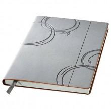 商务笔记本