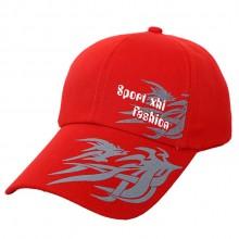广告棒球帽