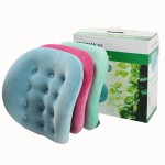 脊医护腰垫