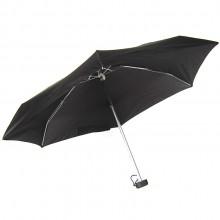 礼盒五折伞