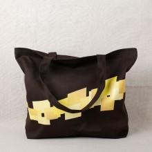 定制购物袋