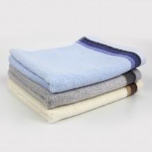 毛巾两件套