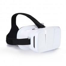 3D电影眼镜