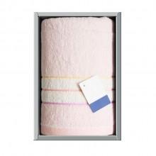 广告促销 定制礼品印logo 毛巾礼盒 套装