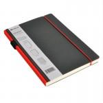 定制记录套装笔记本+笔