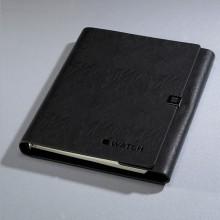 笔记本印LOGO