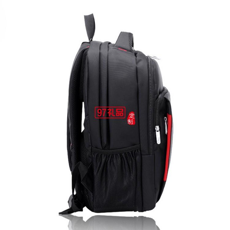 电脑背包学生双肩背包