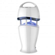 定制礼品  灭蚊灯家用  无辐射灭蚊器LED驱蚊器