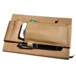 平装口袋笔记本   商务定制
