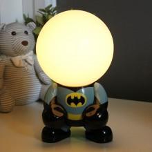 卡通led充电小夜灯
