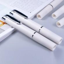 医用口腔灯笔 创意led灯笔