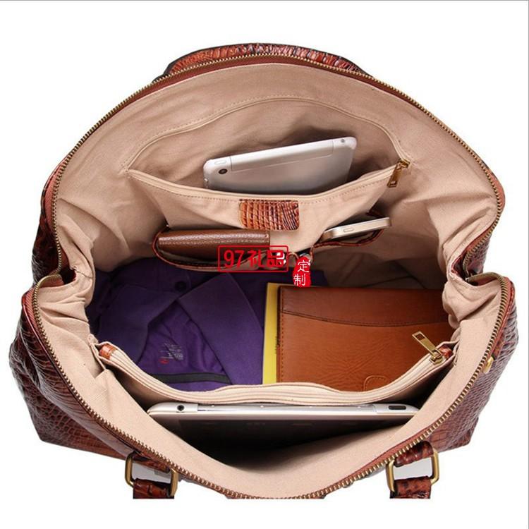 外贸单肩旅行包