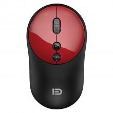 广告鼠标办公用品无线鼠标游戏鼠标
