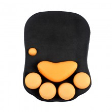 广告护腕鼠标垫环保柔软