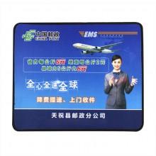 广告鼠标垫中国邮政定制案例