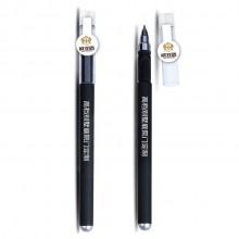 酒业酒类促销广告礼品笔定制   酒业产品外形定制广告笔