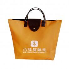 六桂福-布袋定制