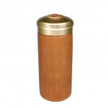 水木年华瓷杯商务杯