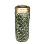 点瓷成金陶瓷杯商务杯