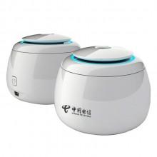中国电信定制  USB加湿器