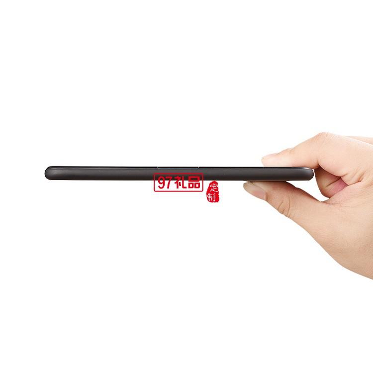 超高清CARTA墨水屏 纯屏阅读器广告定制