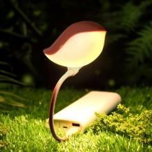USB小夜灯 氛围灯定制LOGO