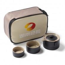 便携旅行茶具