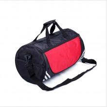 单肩运动包 健身包 旅行包