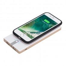 手机无线充电器 移动电源充电宝