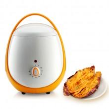 创意家用烤红薯机