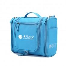 旅行折叠袋便携帆布袋多功能收纳袋