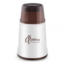 中华橱柜网定制咖啡研磨机豆制品磨粉机 可订做LOGO