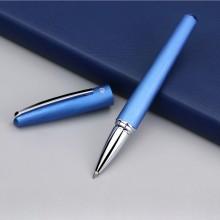 宝珠笔签字笔可定制LOGO