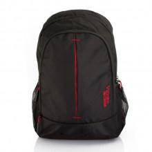 双肩包 电脑包 商务旅行背包