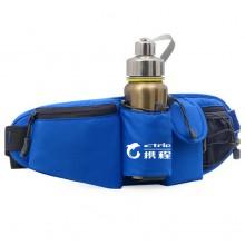 水壶运动腰包多功能腰带腰包