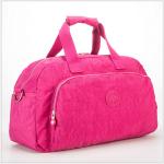 旅行袋防水大容量手提包单肩包