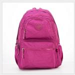 双肩书包旅行背包电脑背包大容量户外包登山包