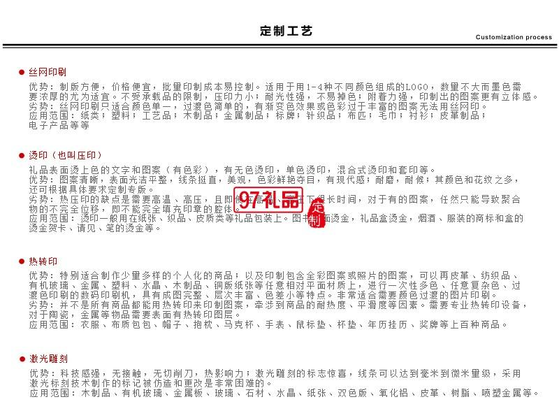 新晨医药定制诺扬木质蓝牙音箱 可定制logo