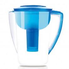 苏格伦SH001净水壶家用净水器 自来水过滤 滤水壶