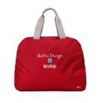 防水旅行包超大容量便携飞机袋行李包手提旅游包