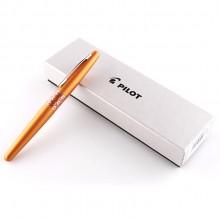 学生钢笔  金属铱金笔