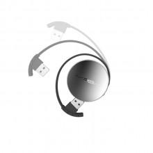 MIPOW SPUH01 USB拓展 2.0 4口HUB 集线器