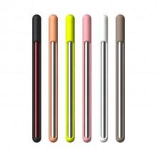 最新时尚磁铁吸合铝制笔SOLOSEPARATE