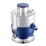 榨汁机 家用果汁机 苏泊尔 JE01-250全自动原汁机 高出汁易清洗